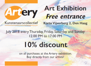 artery-exhibition--2-.png